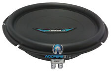 "IMAGE DYNAMICS IDQ 12"" 2 OHM REPLACEMENT CONE SUB SUBWOOFER SPEAKER REPAIR"