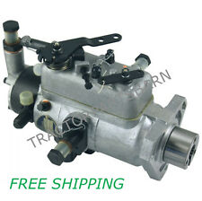 FORD TRACTOR NEW FUEL INJECTION PUMP 3000 3100 3300 3400 D0NN9A543J CAV3233F380