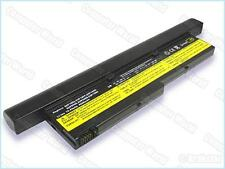 [BR155] Batterie IBM ThinkPad X41 2525 - 4400 mah 14,4v