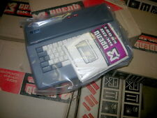 soviet clone of ZX SPECTRUM never used NOS boxed