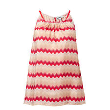 BNWT Missoni Designer Ladies 100% Silk Halter Neck Red Top @ Target Size 14 NEW
