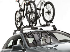 OEM GENUINE NEW MERCEDES BENZ BICYCLE RACK for ROOF RACK BASIC CARRIER