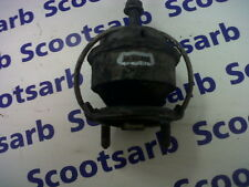 SAAB 900 9-3 93 Engine Mount 1994 - 2003 4283891 5064431