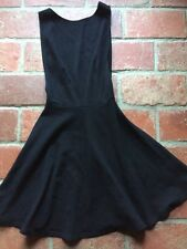 American Apparel Skater dress. Size S. Really Cute. As New