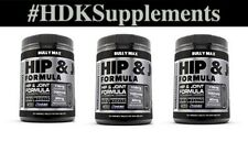 BULLY MAX HIP & JOINT LEVEL 2 (750 CHEWABLE TABLETS) ***AUTHORIZED SELLER***