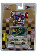 RC 50th Anniversary Nascar Sterling Marlin #40 Chevrolet Monte Carlo Team Sabco