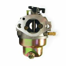 Non Genuine Carburettor Carb Compatible With Honda GCV135 GCV160