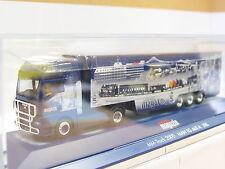 Herpa PC-Modell MAN TG 460 A XXL Koffersattelzug MM-Truck 2000 OVP (U9451)
