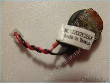 70596 Pile CMOS RTC battery ML1220/2E2E0X ASUS EEE PC 1005PE