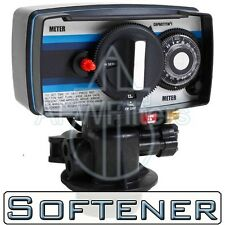 Fleck 5600 Metered Softener Replacement Control Valve