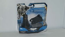 The Dark Knight Rises BATMAN & TUMBLER Car - Collectible 2-Pack of Figures 2012