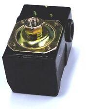 Lefoo Water Pressure Switch LF10-W