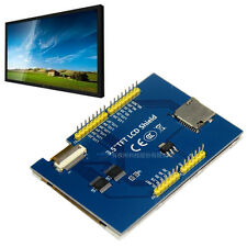 """Hot! 3.5"""" Inch LCD Screen Module Supports For Mega2560 HD 320*480 for Arduino IB"""
