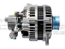 For civic astra g corsa c combo meriva 1.7 dti cdti diesel oe alternateur 100 amp