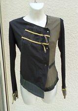 Haut Gilet La Mode Est A Vous Taille 38