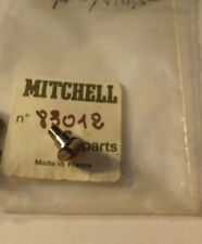 1 New Old Stock Mitchell 300A 301A FISHING REEL Bail Arm Screw 83012