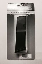 G17 MAGAZINE TWO G17 9MM Pistol 10 Round G17 Mag Brand new in Package