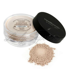 Bare Escentuals BAREMINERALS ~ILLUMINATING MINERAL VEIL~ Finishing Powder XL 9gm