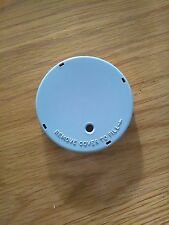 VAUXHALL CHEVETTE HS WINDSCREEN WASHER CAP NEW RARE 2682310