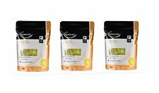 3 x Bag of 40 COMVITA Lemon with Honey Propolis Candy ( 120 candies )