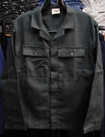 Work Wear Jackets – Wide Range of Sizes and Colours