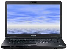 Toshiba Tecra S11 Intel i5 520M 2,4GHz 4GB 320GB Win7  QWERTY COM Port