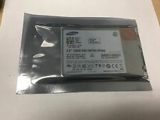 "SAMSUNG 128GB 2.5"" SSD 2.5"" Solid state drive Laptop notebook Mz-7pa1280/010d1"