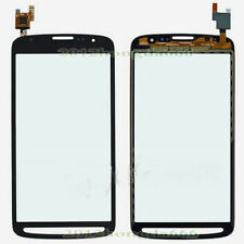 Touch Screen Digitizer Glass Lens Replacement for Samsung Galaxy S4 Active i9295
