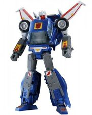 PreORDER Takara Transformers Masterpiece MP-25 Tracks Japan Toy