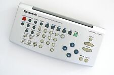 PANASONIC EUR646901 Keyboard Fernbedienung/Remote Control f. SC-NS77MD ! 2100