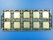 Intel Core i7-990X Processor SLBVZ 6 Core 12MCache 3.46GHz(3.73 Turbo) 6.40GT/s