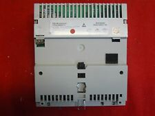 170ADM85010 Modicon Momentum I/O BASE 170-ADM-850-10