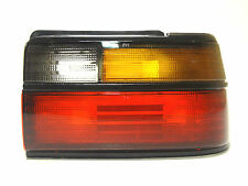 Toyota corolla light side rear 1988-1992 4 door RIGHT SALOON SEDAN