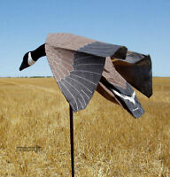 Canada Goose jackets online authentic - Deadly Decoys Canada GOOSE Flyer Flapper Flying Decoy with Flocked ...
