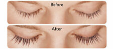 Eyelash Growth Stimulator SERUM WITH CASTOR OIL Thicker Longer Lashes