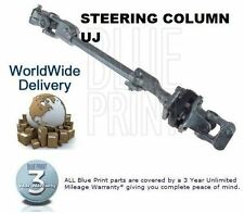 FOR LAND ROVER DISCOVERY 1 LJ 1989-1998 STEERING COLUMN UNIVERSAL JOINT