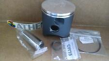 CR85 '86-'02 ATHENA ''B'' 46.95mm PISTON KIT S4CO47-000-02B