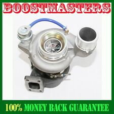 For 03-07 Dodge RAM2500 3500 Cummins 6BT 5.9L Turbo Charge replace Holset