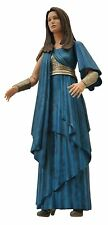 Thor The Dark World: Marvel Select Jane Foster Action Figure MAY131785