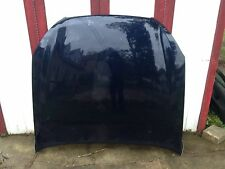 2002-2004 Infiniti Q45 Hood With Both Hinges And Support Shock Struts Good OEM