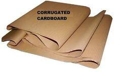 CORRUGATED CARDBOARD. SHIPPING BOXES.PROTECT YOUR ITEM