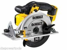 DeWalt DCS391NXJ Lithium-Ion Body Only Circular Saw 18V DCS391N XJ DCS391N-XJ