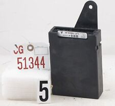 01 02 03 04 05 Ford Ranger Gem Control Computer 1L5T-14B205AF