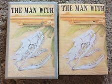 MAN WITH THE GOLDEN GUN Ian Fleming First Edition Library facsimile slipcased HC