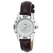 Laurels Liberal Analog  Dail Womens Watch - Lo-Lib-301W