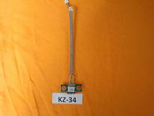 Original Toshiba Satellite L300D-21Q USB Platine Board #KZ-34