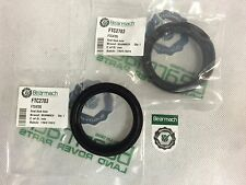 Bearmach Range Rover Classic Hub Oil Seal Inner - Pair Of Hub Seals - FTC4785
