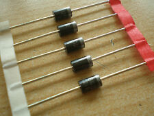 UF5402 Diode Switching 200V 3A 2-Pin DO-201 5PCS £2.00
