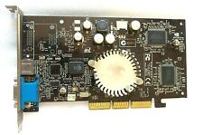 Inno3D NVIDIA GeForce4 MX 440 64MB AGP A-214-E03-00683