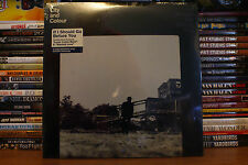 City and Colour - If I Should Go Before You - 2x 180g vinyl lp - Dallas Green